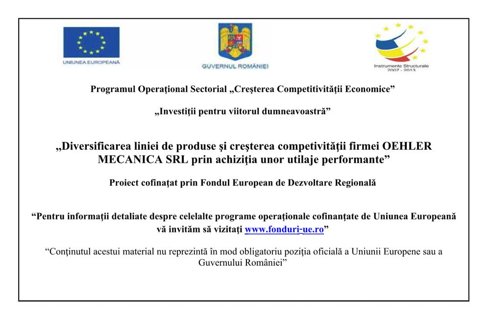 Programul-operational